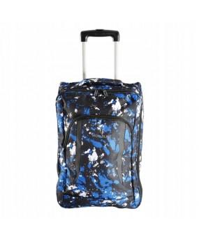 WALIZKA MAŁA AIRTEX/WORLDLINE 527/20 BLUE